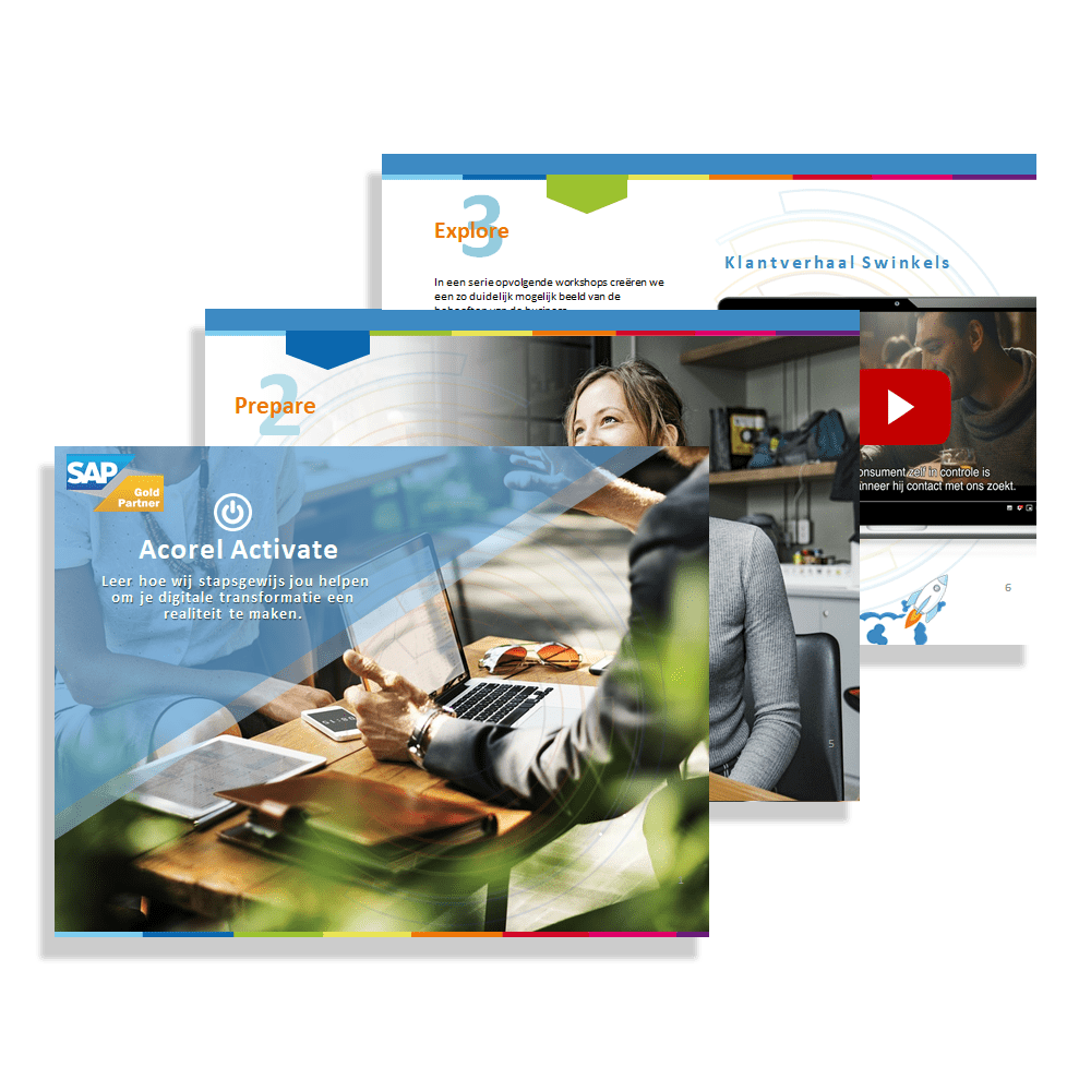 SAP,managed services,SAP Support,Beheer,IT support,SAP CX,remote services,systeembeheer,klantbeleving,SAP Customer Experience,digital transformation